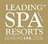 leadingsparesort